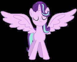 pony/ - Show Discussion - Catalog